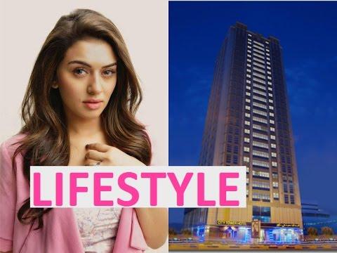 (villain-actress)-hansika-motwani-lifestory,career,net-worth,luxurious-lifestyle,car,houses
