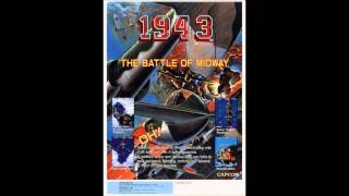 1943-The battle of Midway Music-Track 12 (with MP3 download)