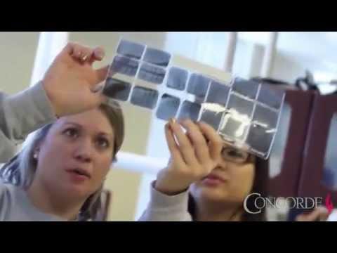 Dental Hygiene Training - Learn More   Concorde Career College