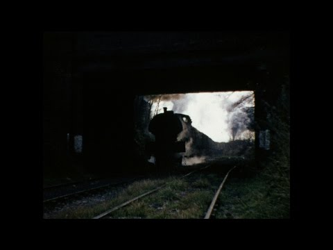 Astley Green and Walkden Railway 1969, Part 1