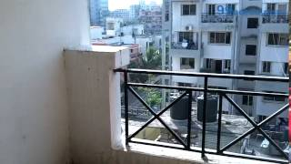 Rakshak Nagar Gold in Pandhari Nagar, Pune by Raviraj Group – 1/2/3 BHK | 99acres.com