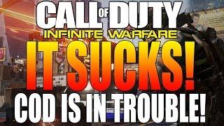 infinite warfare beta week 2   call of duty is in serious trouble cod iw bo3 gameplay