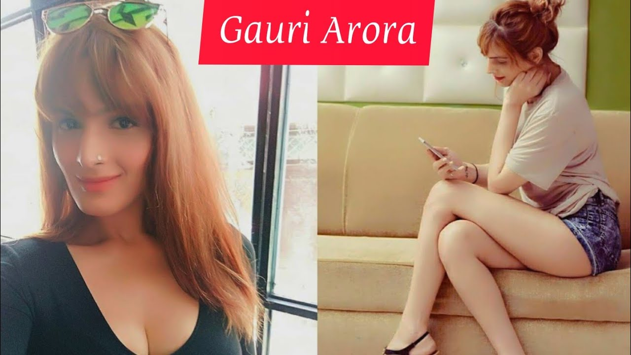 Download Splistvilla Gaurav Arora to Gauri Arora Transformation