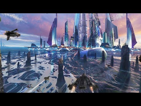 Do Procedurally-Generated Game Worlds Lack Soul?