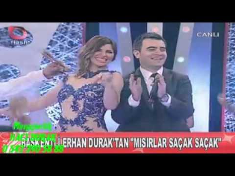 Başkentli Erhan Taktık Vitesi CANLI FLASH TV