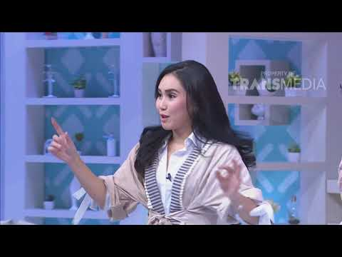 BROWNIS - Ruben syok! Adeknya Datang(16/3/18) Part 1 Mp3