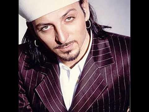 Gigi D'Agostino Le Palace 1994 Superpippo live dj set