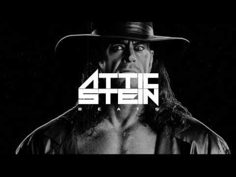 REST IN PEACE THE UNDERTAKER THEME SONG REMIX PRODBY ATTIC STEIN