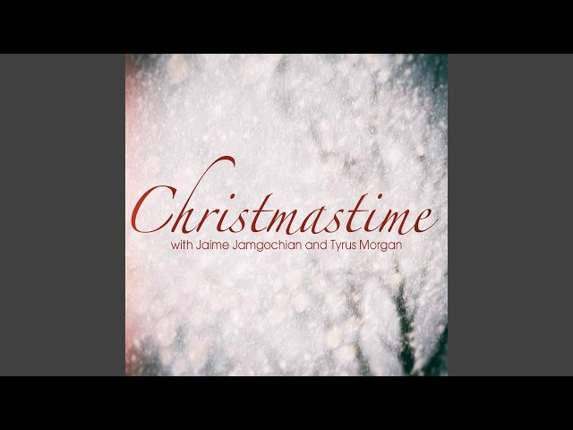 Christmastime (Radio Edit)