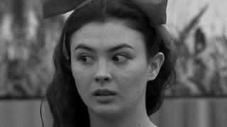 Pinoy Big Brother Season 7 Day 140: November 30, 2016 Teaser