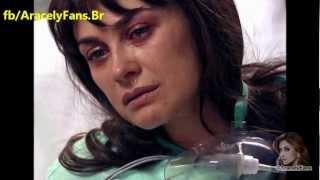Aracely Arámbula - La Patrona Soy Yo (MUSICA COMPLETA)