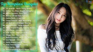 Lagu Dangdut Terbaru - Dangdut Terbaru 2018/2017