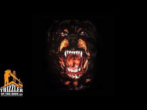 Iamsu! - Dogs [Prod. Trauma Tone] [Thizzler.com]