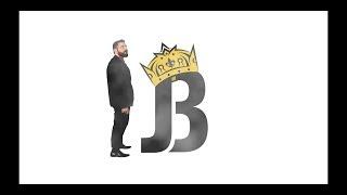 ג'הבי - בלעדייך [prod. by 69]