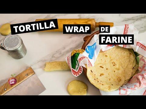 tortilla-wrap-de-farine-🌮-comment-faire-des-tortillas-wraps-maison-la-petite-bette