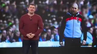 BetMan Dragoș Pătraru - 8 decembrie 2018