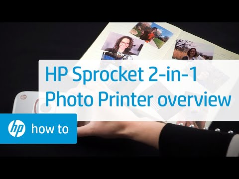 hp-sprocket-2-in-1-photo-printer-overview-|-hp-printers-|-hp