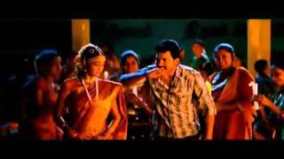 Naa Peru Shiva Telugu Video Song Vennela Chethapattithena