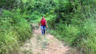 Maging Aking Muli - Himig Heswita