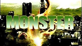Monster (Found Footage Horrorfilm, deutsch, ganzer Film, Paranormal, kostenloser Spielfilm)
