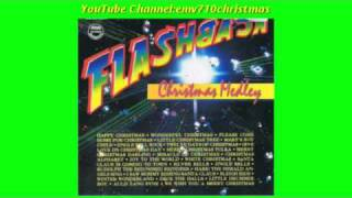 Flashback Christmas Medley 1