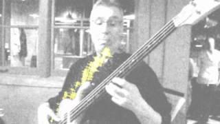 Just Jazz Trio  Pomodoro Promo Video for June 1st 2013