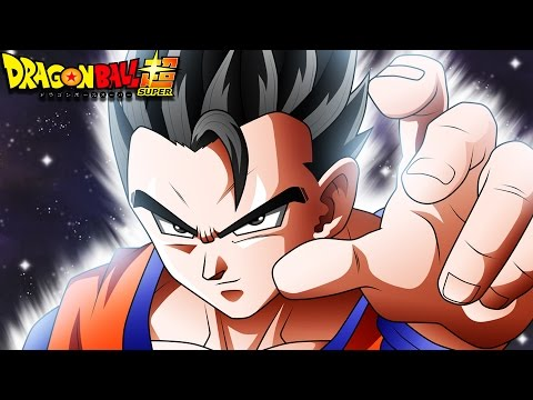Dragon Ball Super Episode 88-92 Revealed! The Mightiest Warriors Assemble! Gohan's Intense Training