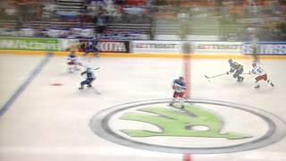 Sverige Ryssland Hockey Vm 2014 Highlights Hd