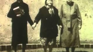 К.Муратова. Астенический синдром.1.1989