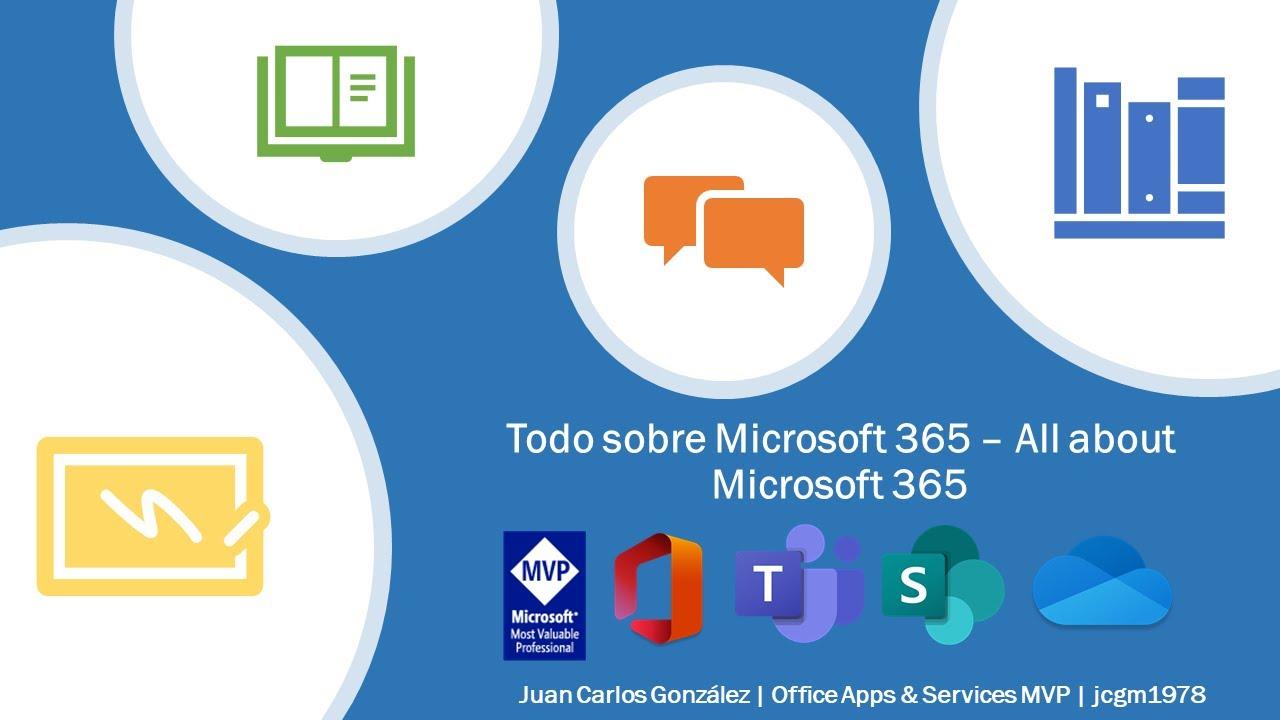 Office 365 - Org Wide Settings In Microsoft Teams