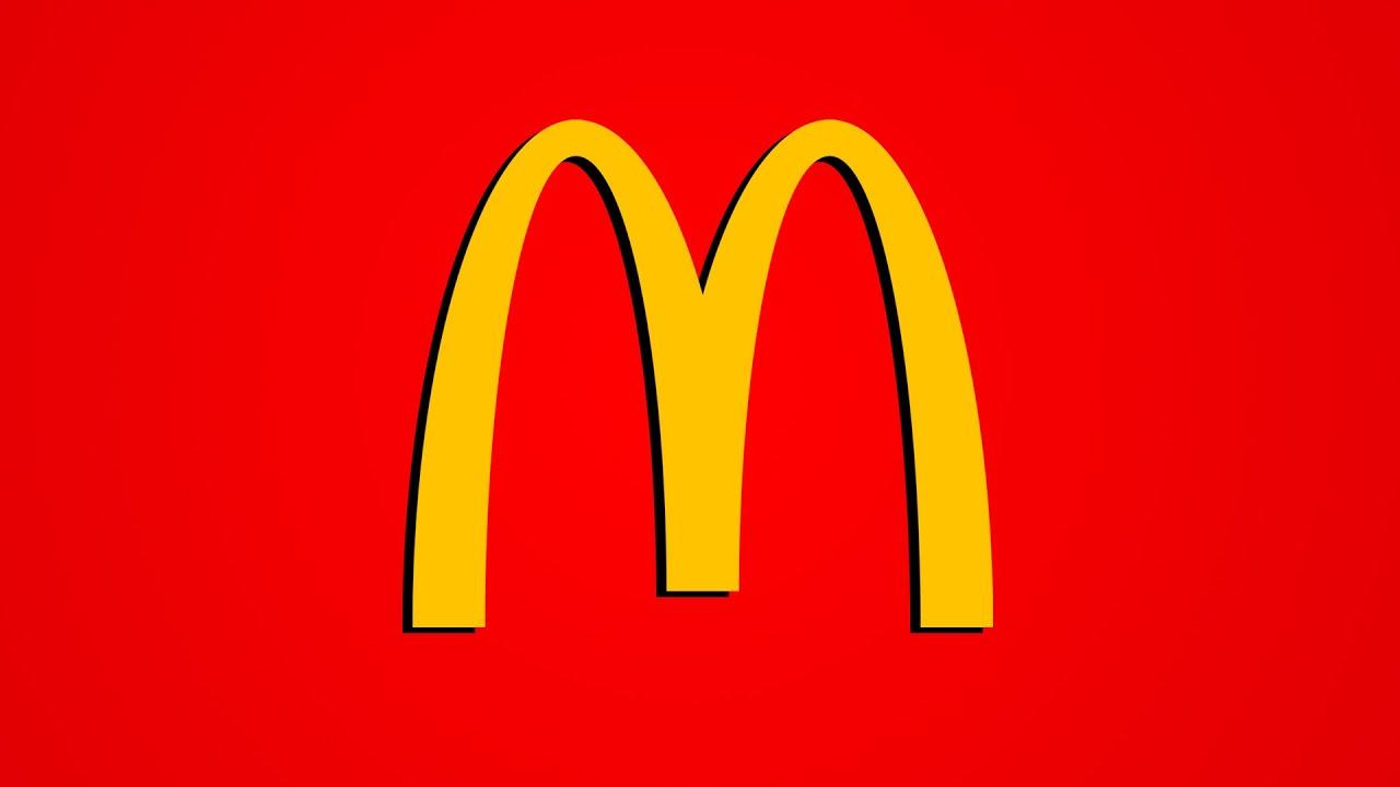 an analysis of mc donalds health menu