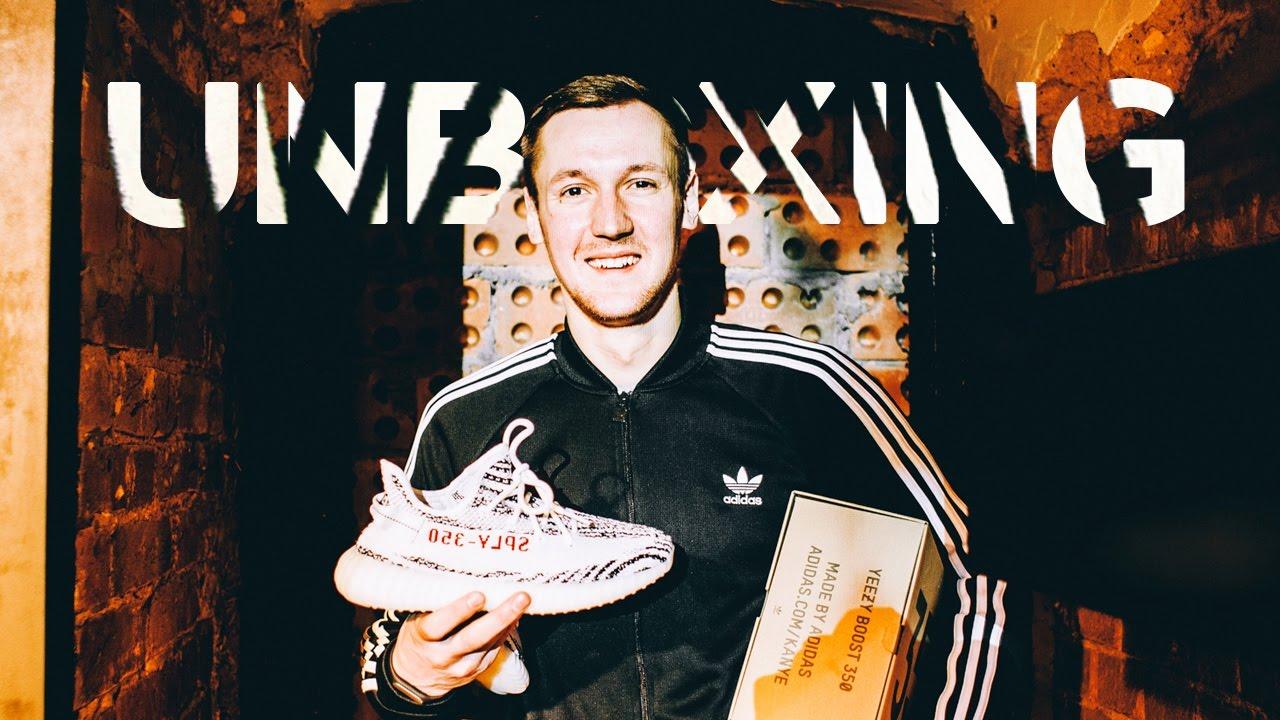 Adidas originals мужские брюки yeezy calabasas maroon. -30%. 7 000р 9 990р. Кроссовки adidas originals yeezy boost 350 v2 grey/bold orange/dark grey. Нет в наличии.