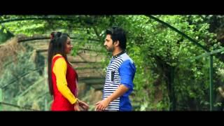 bhalobasha official by hridoy khan bangla new song 2015 720p