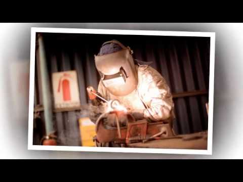 Welding Equipment Supply, Repairs, Servicing & Calibration -