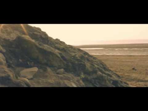 Filmlook test 2 - Mars footage.