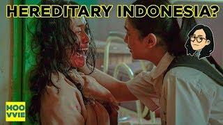Video FILM GILAK! - Kafir Bersekutu Dengan Setan Review Indonesia download MP3, 3GP, MP4, WEBM, AVI, FLV November 2019
