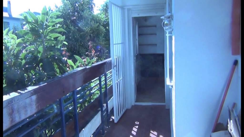 Pisos en alquiler con 3 habitaciones y 105 metros for Pisos en collado villalba