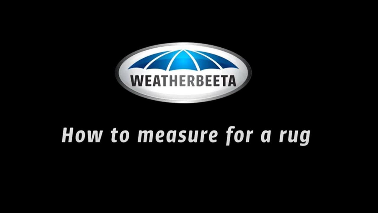 Horse Rugging How To Measure For A Rug Weatherbeeta Au
