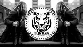 Ahmet Şafak - Olsun Trap Remix (by Serhat Kanat)  Türkçe Trap Müzik HD