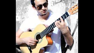 Amr Diab Academy- Re7et El 7abayeb by Hussien Yahia