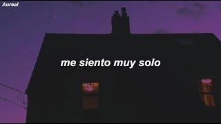 eli. - disappear (Traducida al Español).mp3