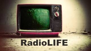 RadioLIFE в Б2
