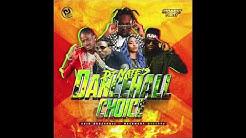 Dj Bash Bashment 11 Mp3 Download