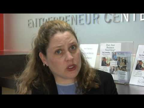 How to Finance a Business : How to Get Start-Up Business Financing
