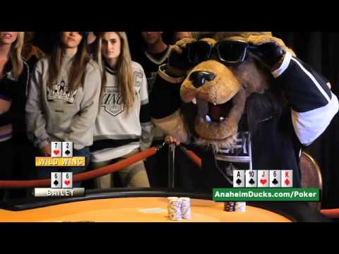 Mini roulette tricks