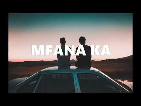 mfana-ka---boohle-x-lady-du-x-zuma-x-busta-929-x-mr-jazziq-amapiano-type-beat-2021-(prod.-fibbs)
