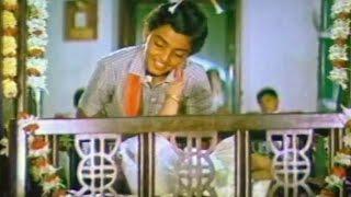 Chanti Songs - Jabiliki Vennelaki - Venkatesh, Meena