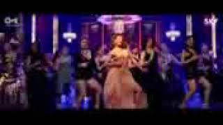 GenYoutube net Party Chale On Song Video   Race 3  Salman Khan  Mika Singh Iulia Vantur  Vicky Hardi