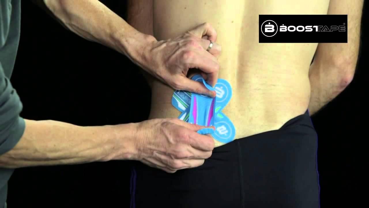 Pourquoi fait mal de gauches reins à la grossesse