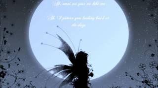 Hey guys :) Tsuki no hikari utsutsu no yume (Light of the moon, rea...